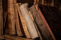 Oprawa książek miękka i twarda