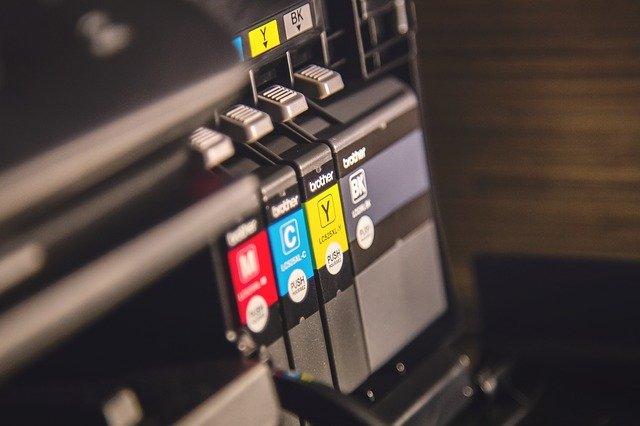 Zużyty toner do drukarki - co z nim zrobić?