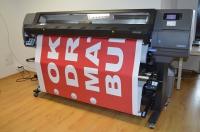 Renomowane drukarnie