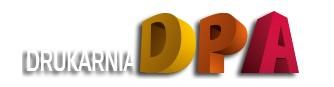 Drukarnia offsetowa DPA