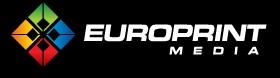 Europrint Media