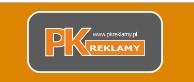 PK Reklamy