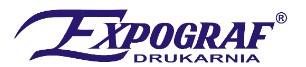 Expograf Drukarnia